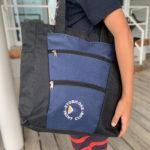 Tote Bag - $25