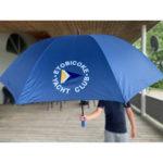 Umbrella - $30